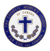 CWL-Logo-gif